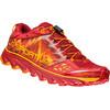 La Sportiva W's Helios 2.0 Shoes Berry
